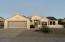 19443 N DESERT MESA Drive, Surprise, AZ 85374