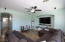 41581 W SOMERSET Drive, Maricopa, AZ 85138