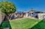 501 W ENCANTO Boulevard, Phoenix, AZ 85003
