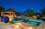 27647 N 70TH Way, Scottsdale, AZ 85266