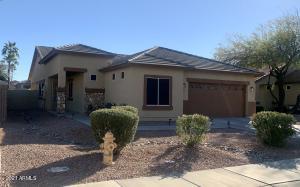 1873 E BART Street, Gilbert, AZ 85295