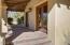 4245 E Claremont Avenue, Paradise Valley, AZ 85253
