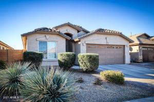 2957 W ANGEL Way, Queen Creek, AZ 85142