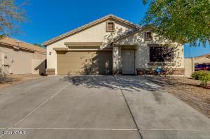 2219 S 101ST Drive, Tolleson, AZ 85353