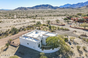 13122 W South Mountain Road, Goodyear, AZ 85338