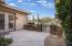 10983 E KORA Lane, Scottsdale, AZ 85255