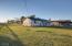 25622 S MANDARIN Drive, Queen Creek, AZ 85142