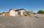 952 W ORION Street, Tempe, AZ 85283