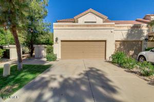 9705 E MOUNTAIN VIEW Road, 1050, Scottsdale, AZ 85258