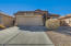 41403 W WALKER Way, Maricopa, AZ 85138