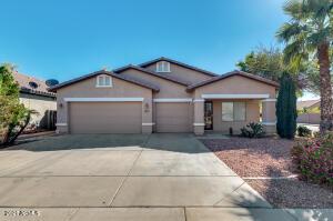 12845 W Whitton Avenue, Avondale, AZ 85392