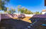 17218 W SMOKEY Drive, Surprise, AZ 85388