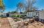 7816 S LAKESHORE Drive, Tempe, AZ 85284