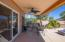 4967 E EVANS Drive, Scottsdale, AZ 85254