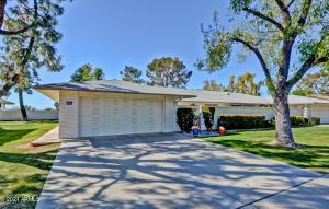 19002 N LAKE FOREST Drive, Sun City, AZ 85373
