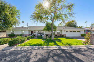 4619 E CALLE VENTURA, Phoenix, AZ 85018