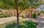 11515 N 91ST Street, 155, Scottsdale, AZ 85260