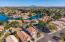 1391 S CHOLLA Place, Chandler, AZ 85286