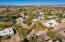 11002 N 52nd Street, Scottsdale, AZ 85254