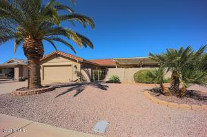1673 LEISURE WORLD, Mesa, AZ 85206