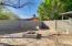 6821 E ALMERIA Road, Scottsdale, AZ 85257