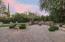 10819 N 52ND Street, Scottsdale, AZ 85254