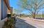 41526 N CEDAR CHASE Road, Anthem, AZ 85086