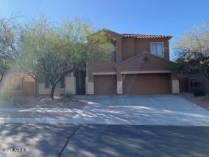 2129 W EAGLE FEATHER Road, Phoenix, AZ 85085