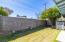 649 E 2ND Street, Mesa, AZ 85203