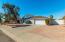 4302 W LARKSPUR Drive, Glendale, AZ 85304