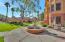 14950 W Mountain View Boulevard, 5204, Surprise, AZ 85374