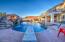 1438 S CRESTON Circle, Mesa, AZ 85204