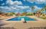 10187 E DESERT COVE Avenue, Scottsdale, AZ 85260
