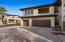 20121 N 76TH Street, 2003, Scottsdale, AZ 85255