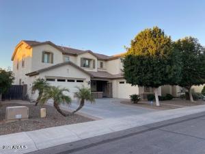 13609 W PINCHOT Avenue, Avondale, AZ 85392