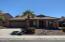 925 E Shari Street, San Tan Valley, AZ 85140