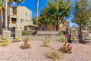 240 W JUNIPER Avenue, 1150, Gilbert, AZ 85233