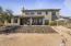 5731 E BLUE SKY Drive, Scottsdale, AZ 85266