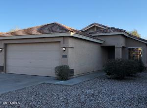 22337 W DEVIN Drive, Buckeye, AZ 85326