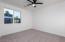 2310 E WHITTON Avenue, Phoenix, AZ 85016