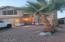148 W SHANNON Street, Gilbert, AZ 85233