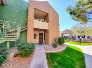 1295 N ASH Street, 711, Gilbert, AZ 85233