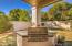 10708 E Palomino Road, Scottsdale, AZ 85258