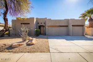 14445 W LEXINGTON Avenue, Goodyear, AZ 85395