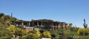 9791 E MADERA Drive, 73, Scottsdale, AZ 85262