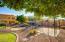 7208 W CIELO GRANDE, Peoria, AZ 85383