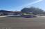 13041 N 51ST Drive, Glendale, AZ 85304