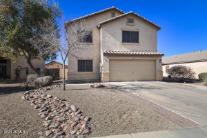 4086 E COPPER Road, San Tan Valley, AZ 85143
