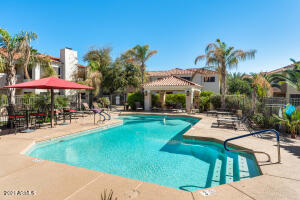 9990 N SCOTTSDALE Road, 1026, Paradise Valley, AZ 85253