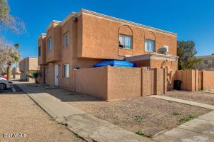 4001 S 45TH Street, Phoenix, AZ 85040